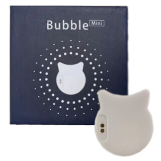 Bubble Mini