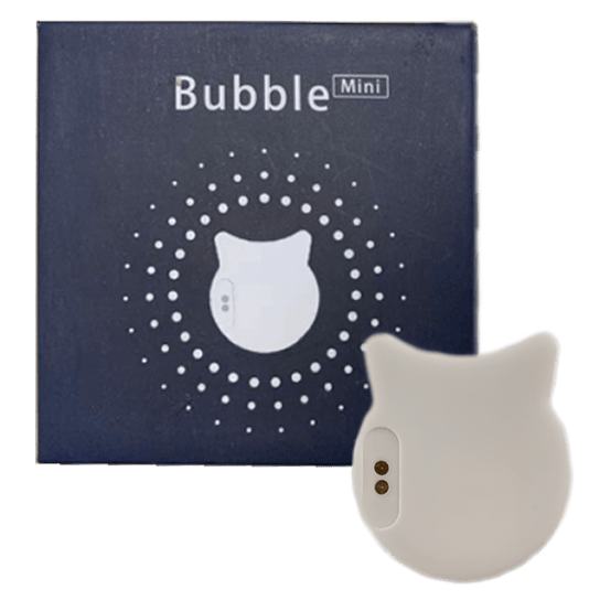 Bubble Mini